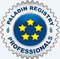Paladin-Registry